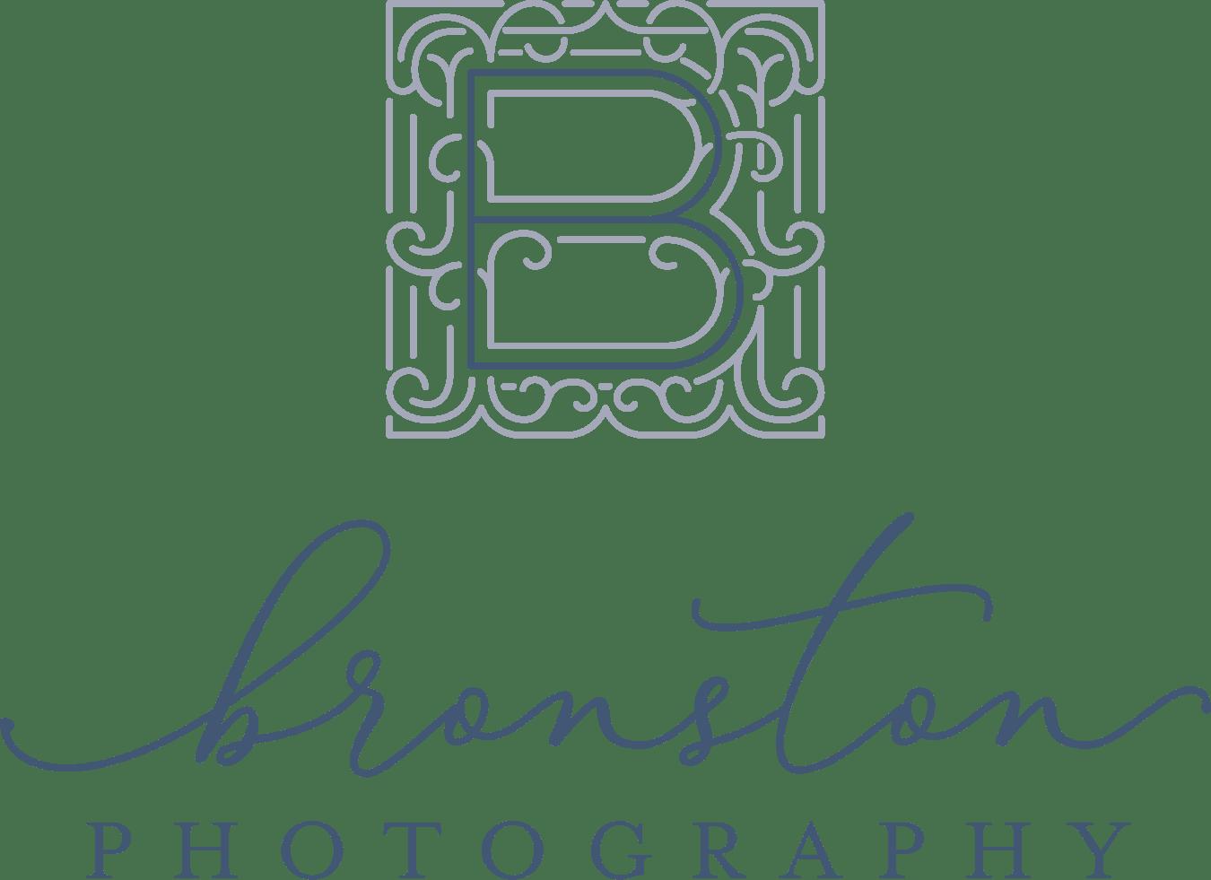 Bronston Photography