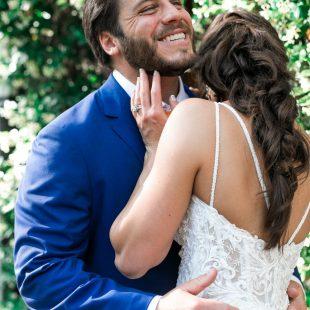 Ginger Break House- Savannah, Ga-Wedding Photographer-Southern Wedding