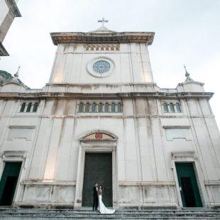 Positano-Italy-Amalfi-Coast-Engagement-Elopement-Wedding