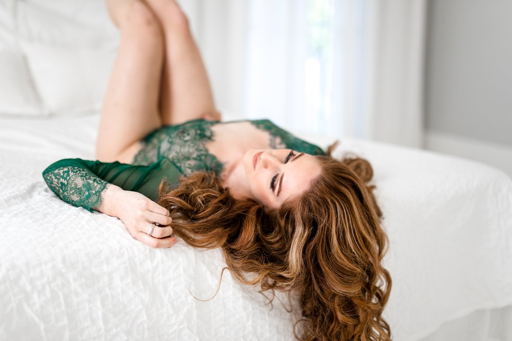 Savannah-StudioShare-Boudoir-Bridal-Bronstonphotography