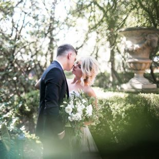 Savannah-GA-Southern-Wedding-Bronston-Photography