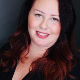 Sola-Salon-Savannah-Bridal hair-Makeup Artist