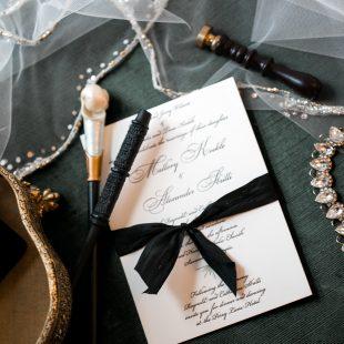 Perry-Lane-Hotel-Wedding-Savannah-Georgia