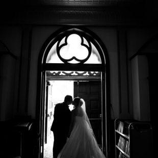 Southern-Perry-Lane-Hotel-Wedding-Savannah-Georiga