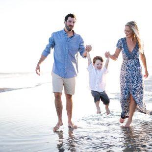 Hilton-Head-Island-Family-Photographer