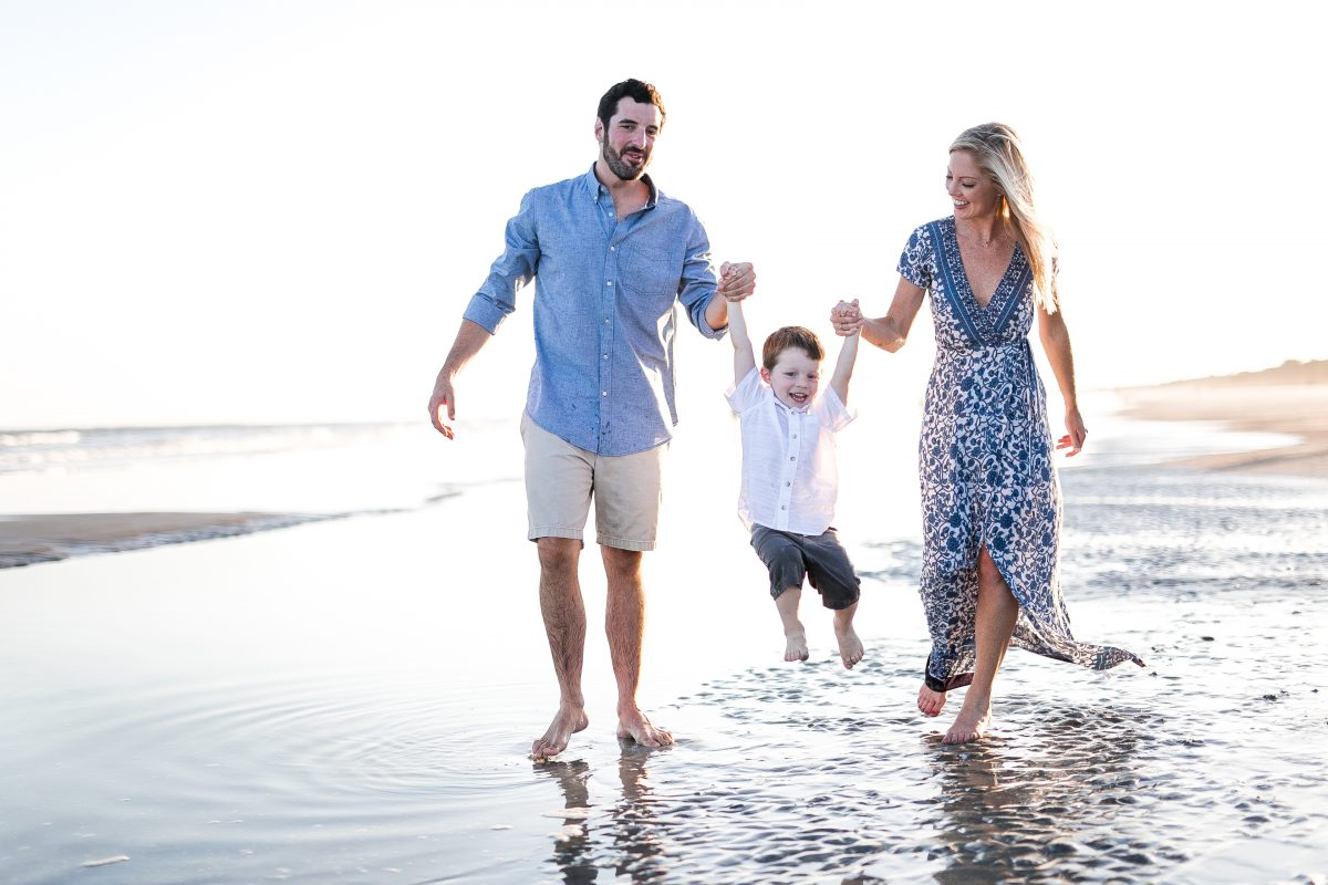 Hilton-Head-Island-Family-Photographer