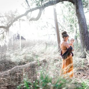 Skidaway-Island-Lifestyle-Photography-Savannah