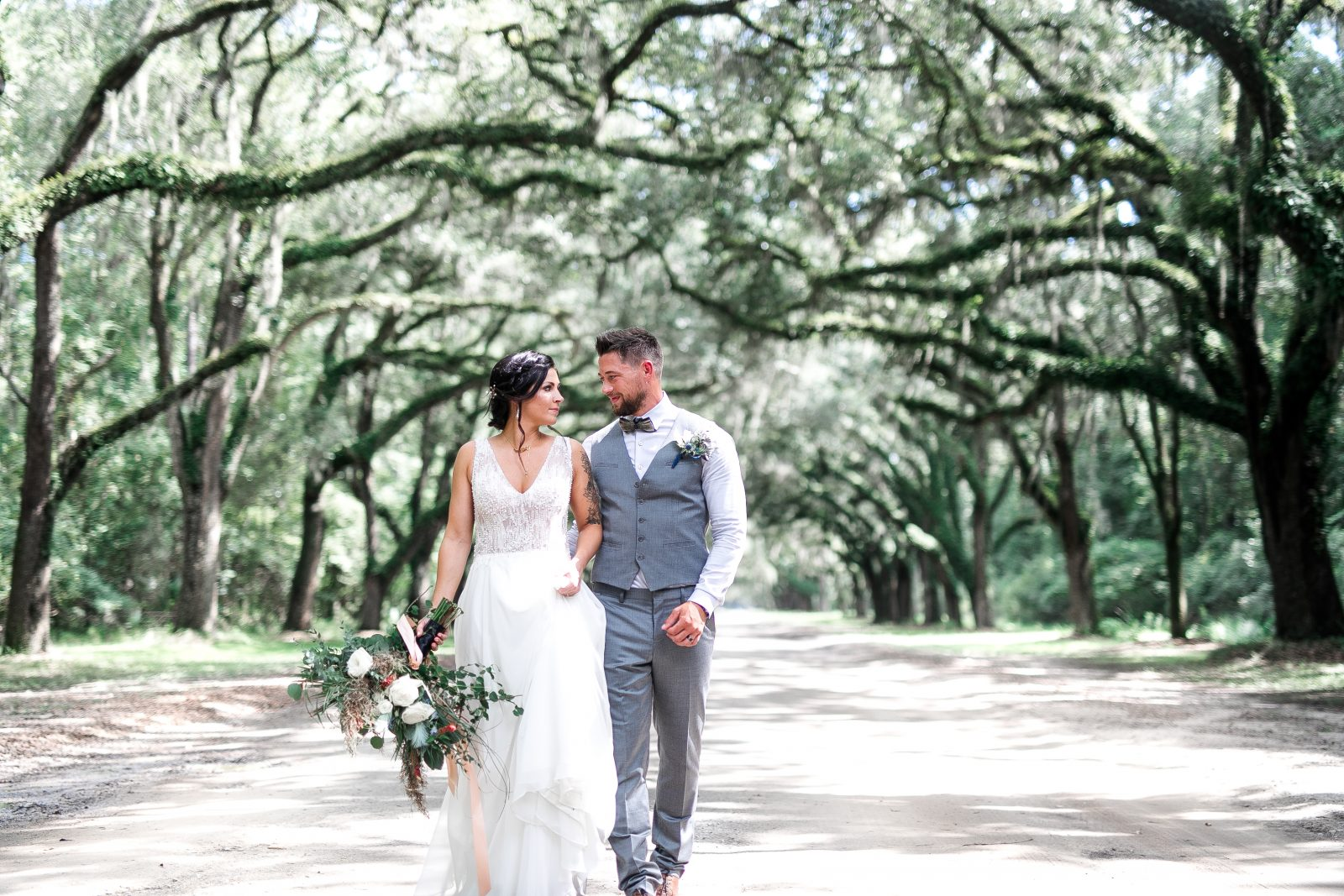 Wormsloe-Plantation-Wedding-Elopements