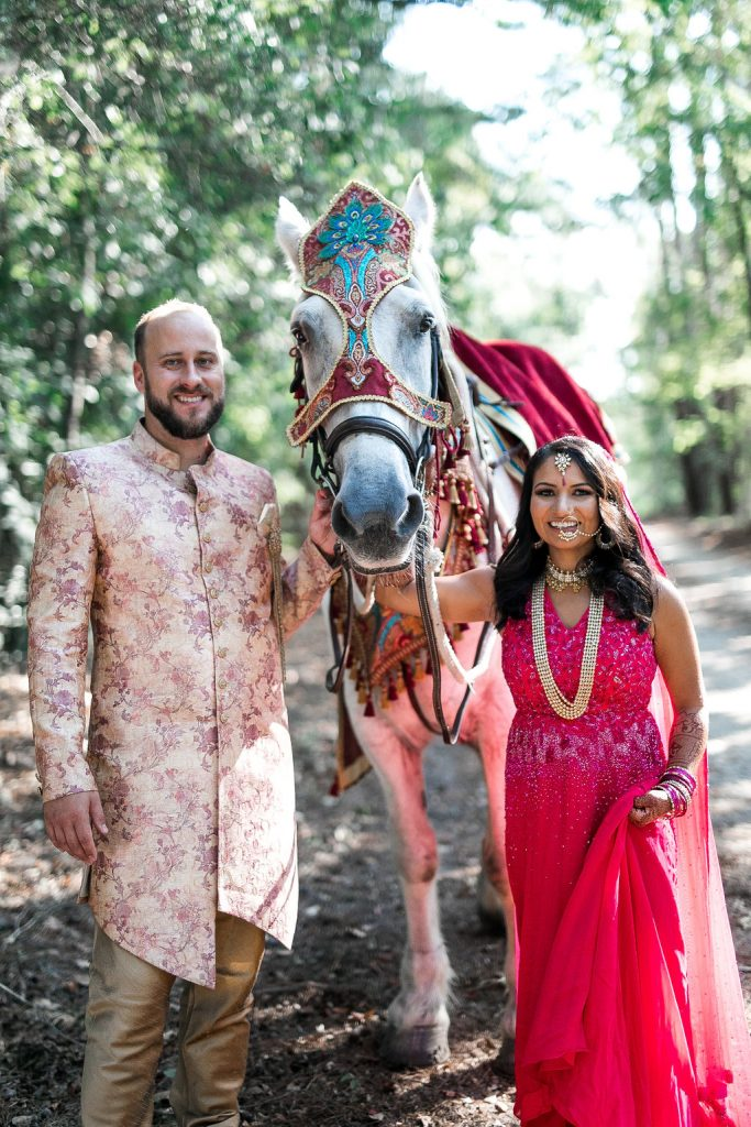 Mackey-House-Indian-Wedding-Savannah-Georgia