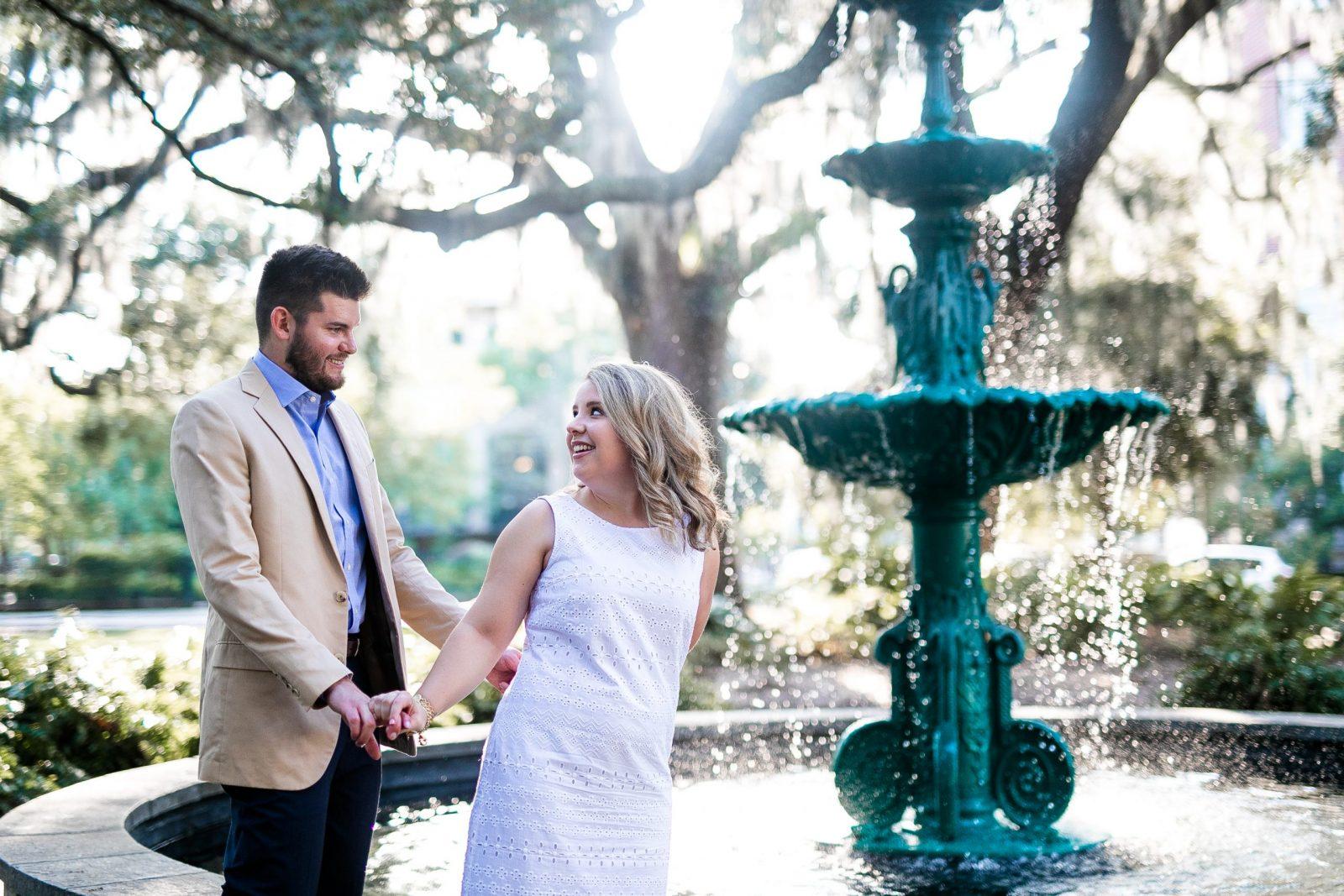 Savannah-GA-Engagement-Bronston-Photography
