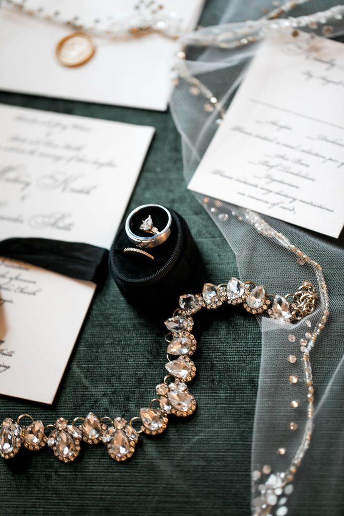 Southern-Wedding-Savannah-Georgia-Perry-Lane-Hotel