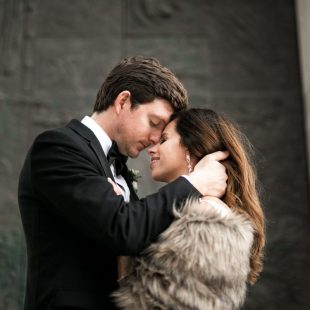 Positano-Italy-Elopement-Destination-Wedding-Bronston-Photography