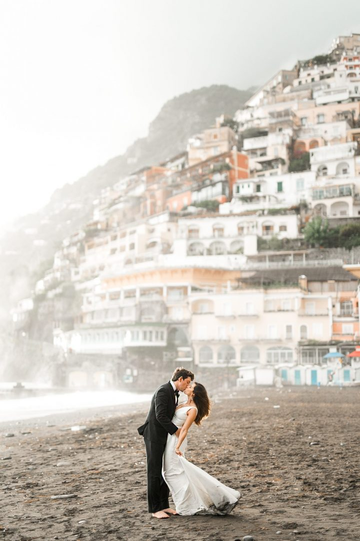 Positano-Italy-Destination-Wedding-Elopement