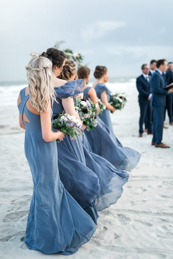 Omni-Hotel-Wedding-Hilton-Head-Island